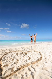 Grand Bahama Island - Honeymoon