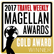 magellanaward